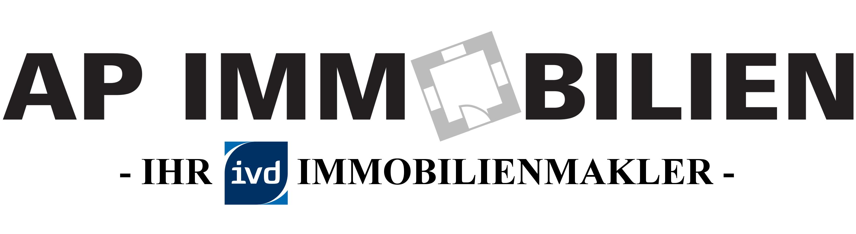 AP Immobilien GmbH - Ihr IVD Immobilienmakler aus Mainz