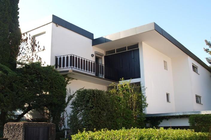 AP Immobilien GmbH - Ihr IVD Immobilienmakler aus Mainz - 55286 Wörrstadt
