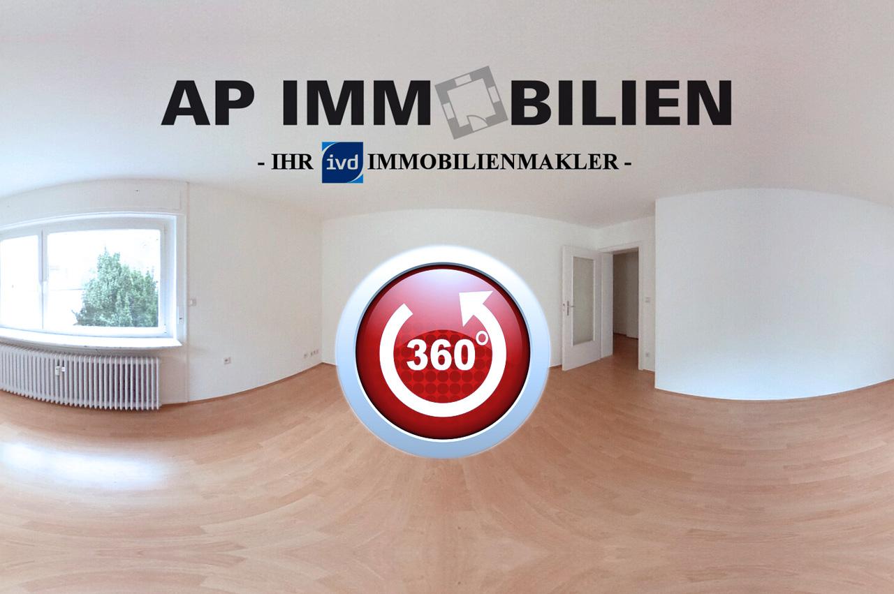 360Durchgang