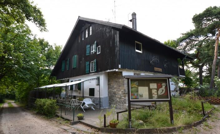 AP Immobilien GmbH - Ihr IVD Immobilienmakler aus Mainz - 55262 Heidesheim