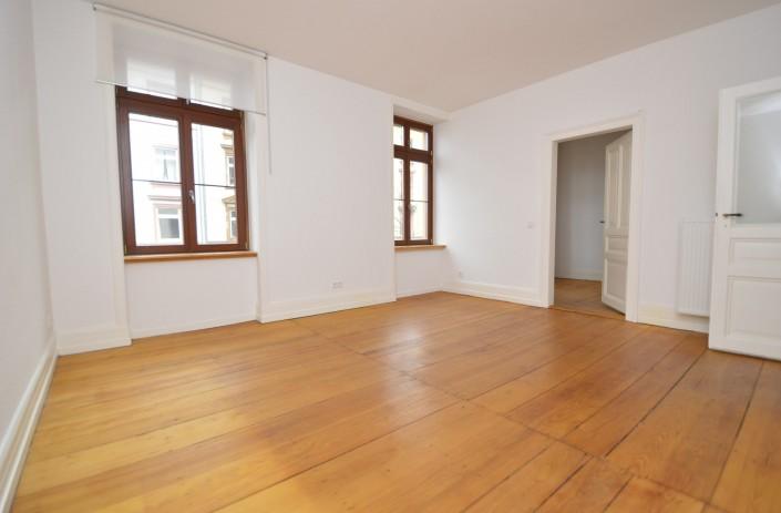 AP Immobilien GmbH - Ihr IVD Immobilienmakler aus Mainz - 60318 Frankfurt