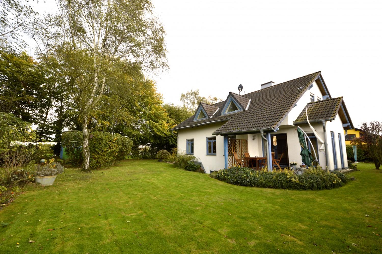 AP Immobilien GmbH - Ihr IVD Immobilienmakler aus Mainz - 56379 Singhofen