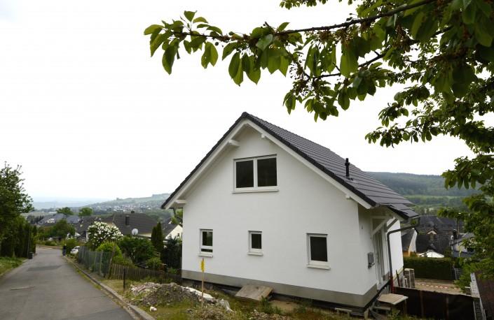 AP Immobilien GmbH - Ihr IVD Immobilienmakler aus Mainz - 54518 Osann-Monzel