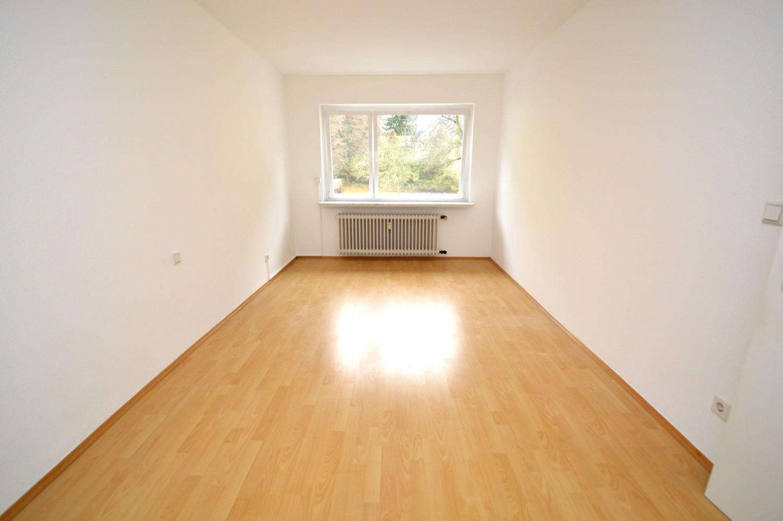 AP Immobilien GmbH - Ihr IVD Immobilienmakler aus Mainz - 65193 Wiesbaden
