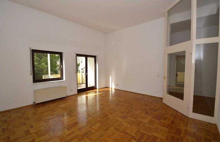 AP Immobilien GmbH - Ihr IVD Immobilienmakler aus Mainz - 65183 Wiesbaden