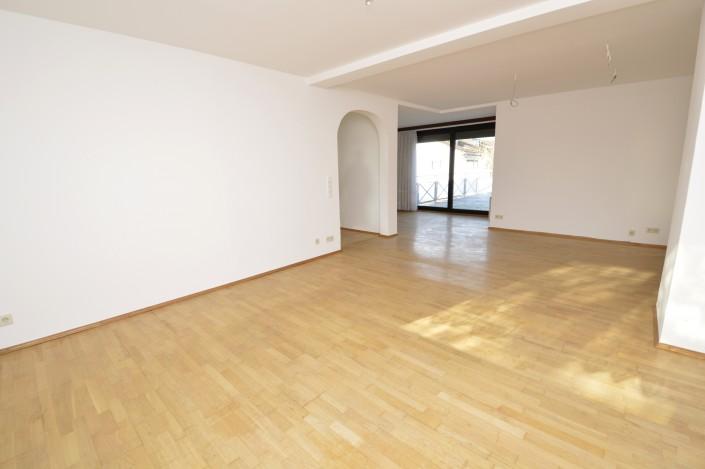AP Immobilien GmbH - Ihr IVD Immobilienmakler aus Mainz - 65203 Wiesbaden