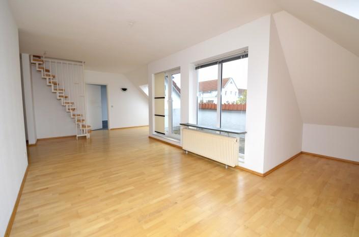AP Immobilien GmbH - Ihr IVD Immobilienmakler aus Mainz - 65199 Wiesbaden