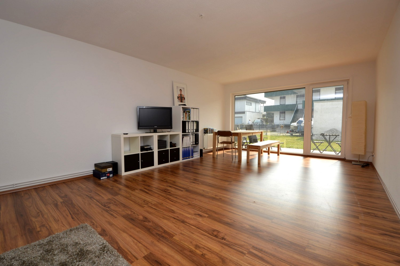 AP Immobilien GmbH - Ihr IVD Immobilienmakler aus Mainz - 55127 Mainz