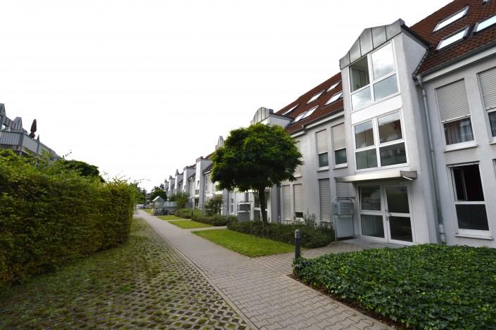 AP Immobilien GmbH - Ihr IVD Immobilienmakler aus Mainz - 55120 Mainz