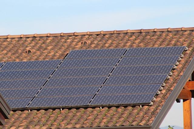 AP Immobilien GmbH - Ihr IVD Immobilienmakler aus Mainz - Sanierung - KfW - Energieeffizient Sanieren
