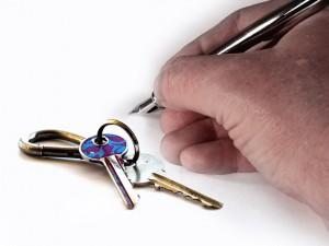 AP Immobilien GmbH - Ihr IVD Immobilienmakler aus Mainz - NEUER SERVICE INKLUSIVE – Vermieterbescheinigung wird wieder Pflicht