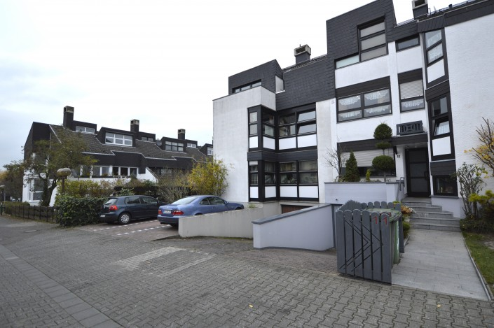 AP Immobilien GmbH - Ihr IVD Immobilienmakler aus Mainz - 55128 Mainz