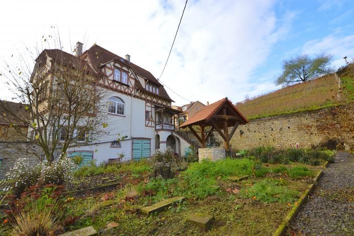 AP Immobilien GmbH - Ihr IVD Immobilienmakler aus Mainz - 67583 Guntersblum