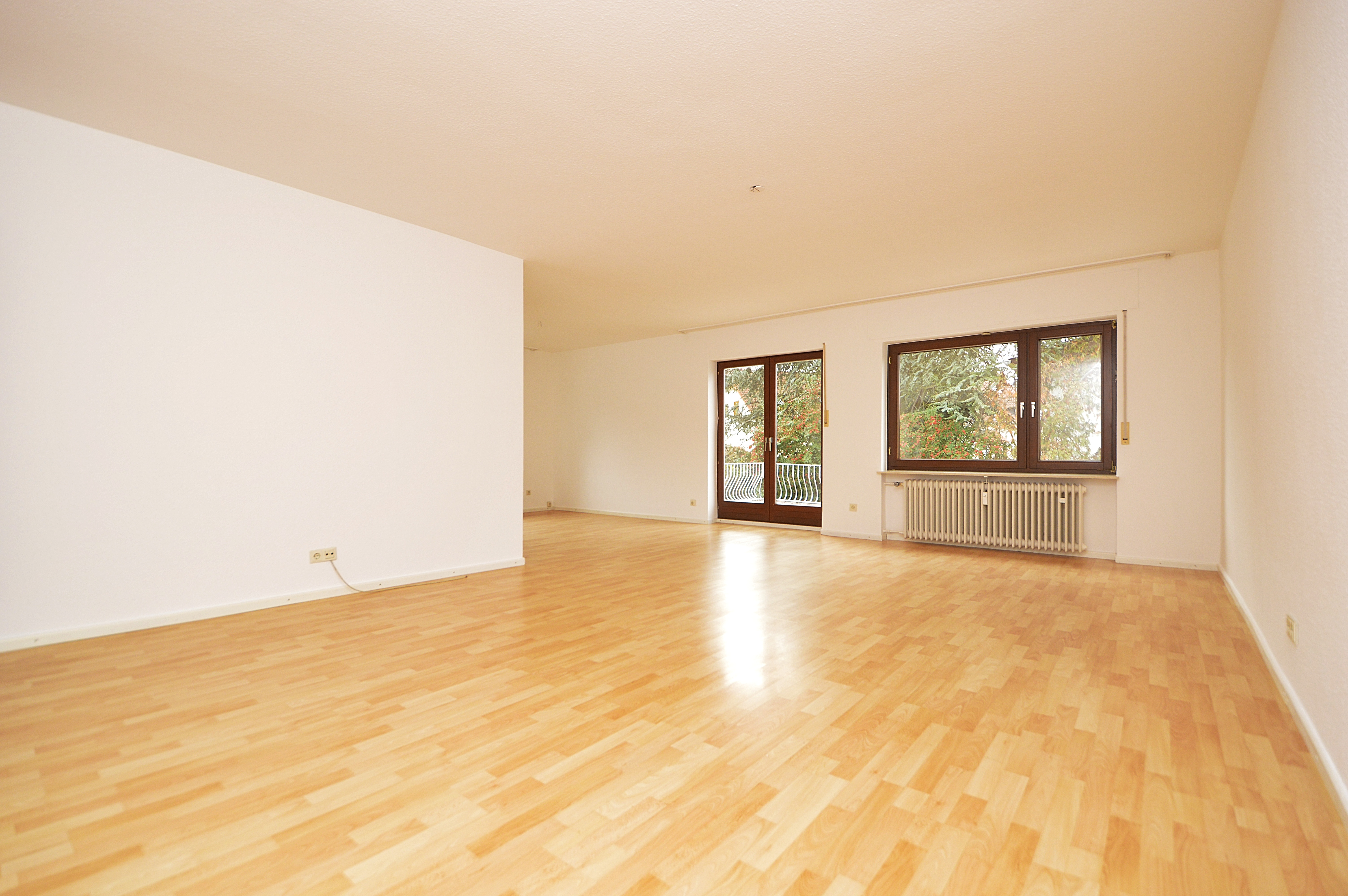 AP Immobilien GmbH - Ihr IVD Immobilienmakler aus Mainz - 55263 Wackernheim