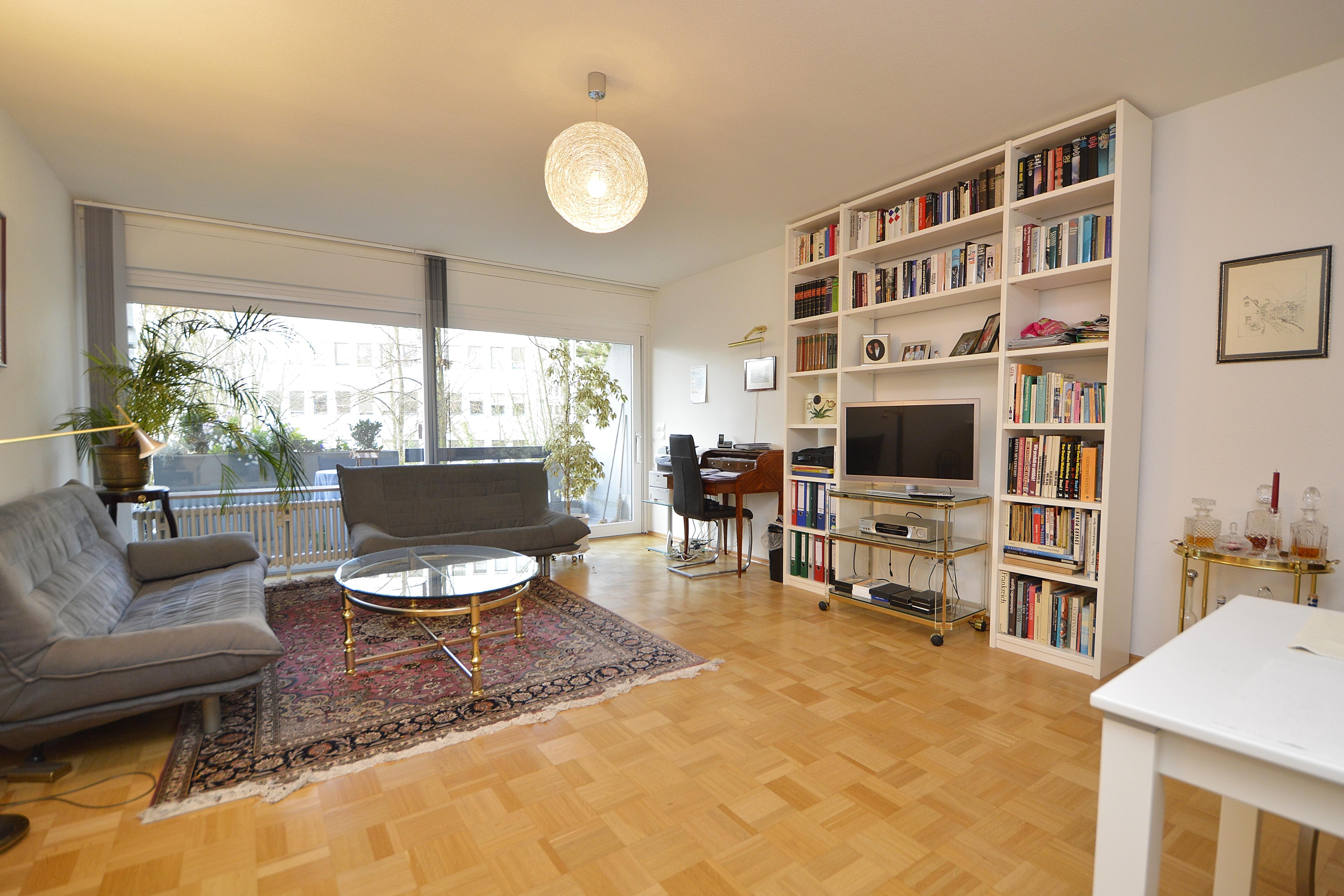AP Immobilien GmbH - Ihr IVD Immobilienmakler aus Mainz - 65189 Wiesbaden