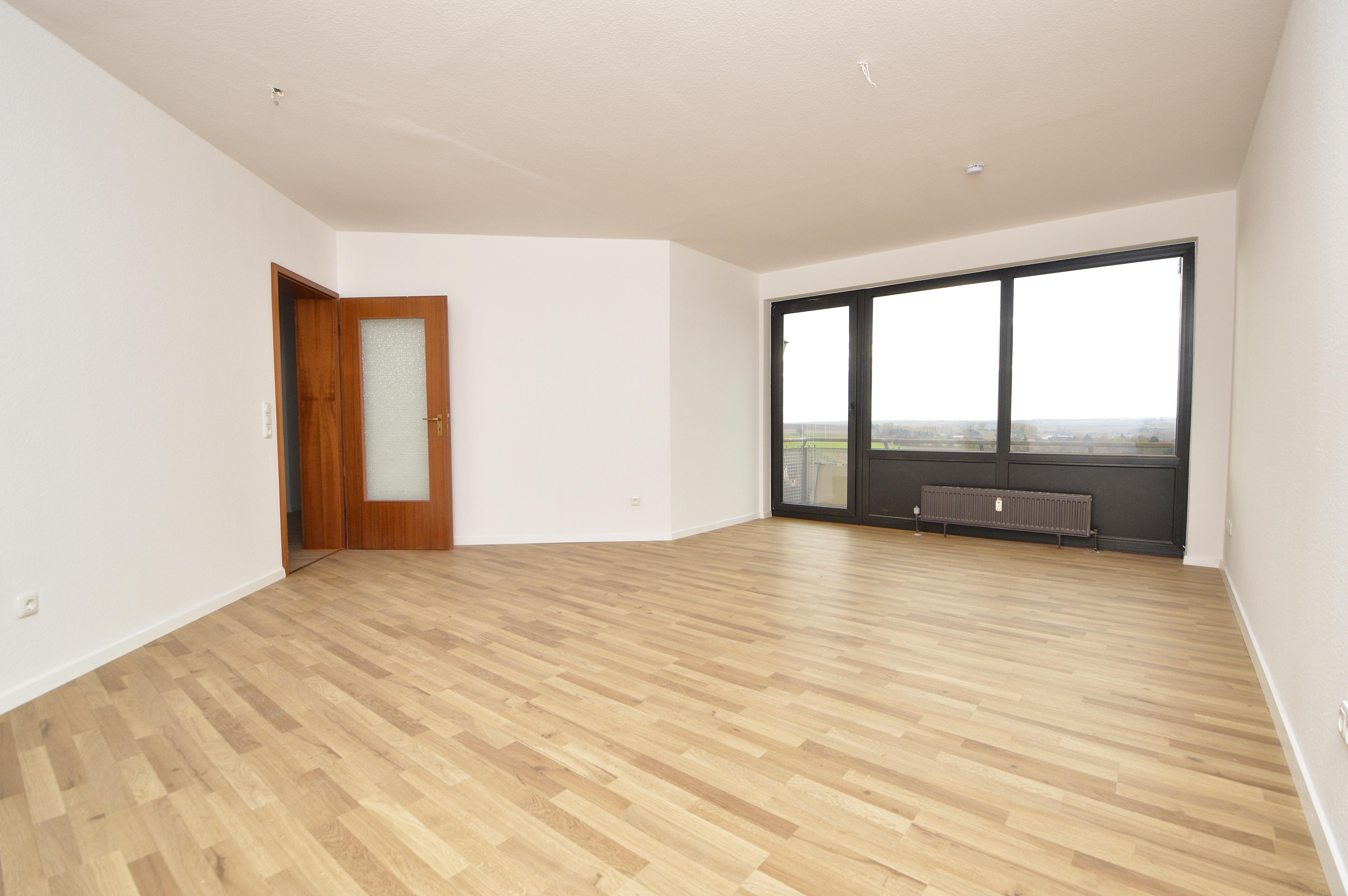 AP Immobilien GmbH - Ihr IVD Immobilienmakler aus Mainz - 55129 Mainz