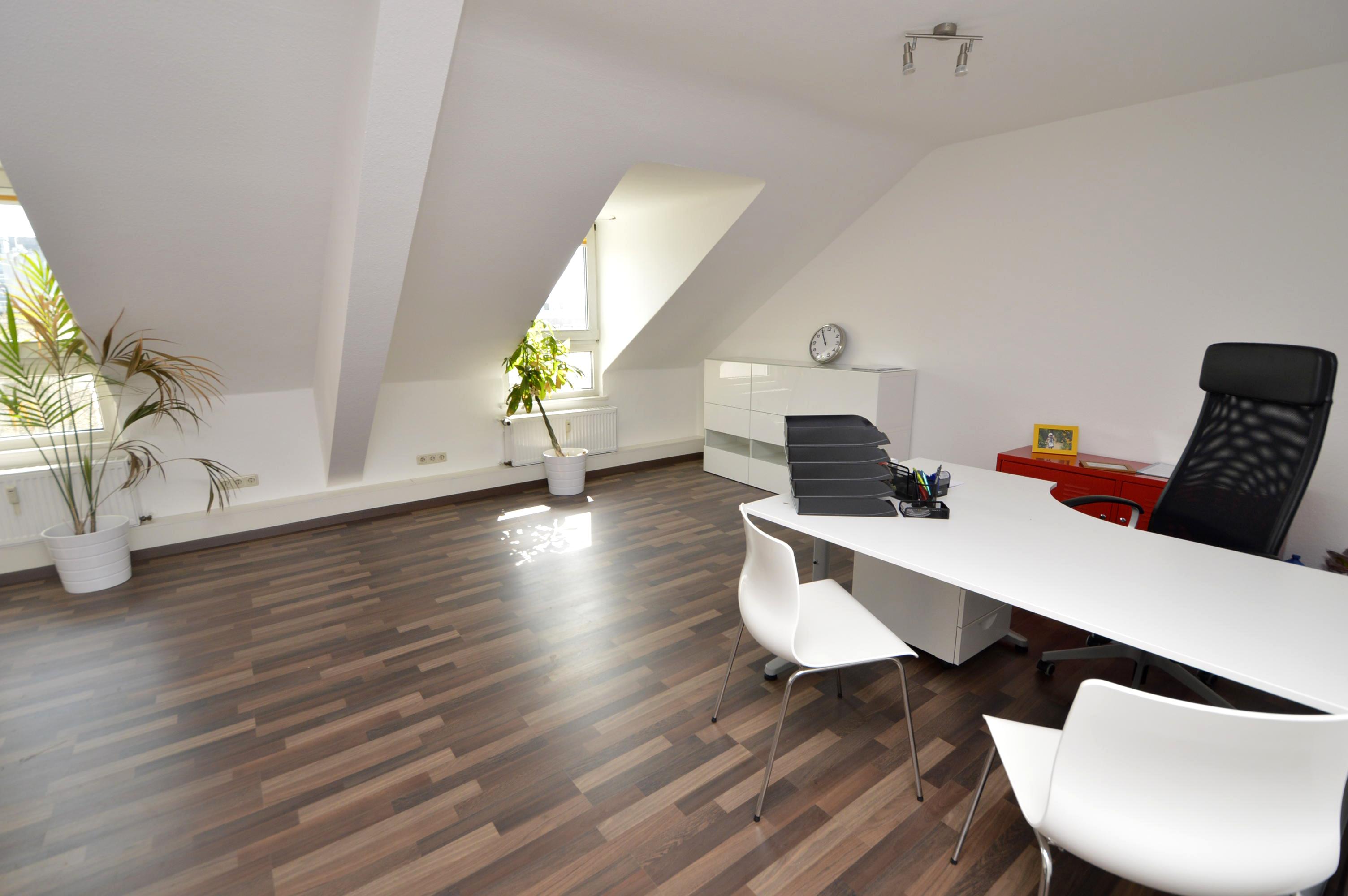 AP Immobilien GmbH - Ihr IVD Immobilienmakler aus Mainz - 55118 Mainz