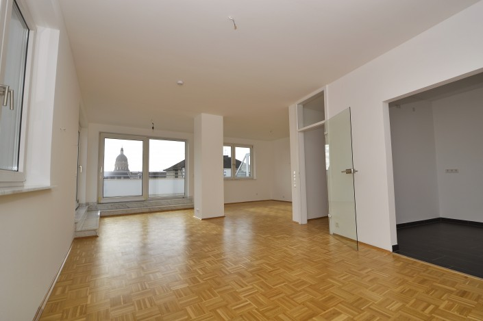 AP Immobilien GmbH - Ihr IVD Immobilienmakler aus Mainz - 55118 Mainz - Mietwohnung