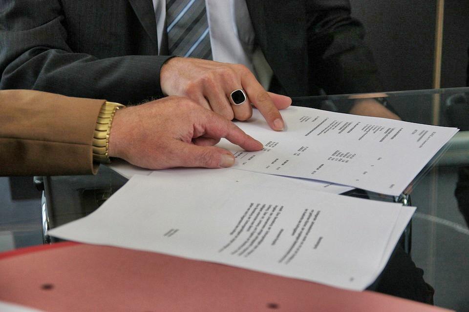 AP Immobilien GmbH - Ihr IVD Immobilienmakler aus Mainz - Rechte und Pflichten des Mieters bei Auszug