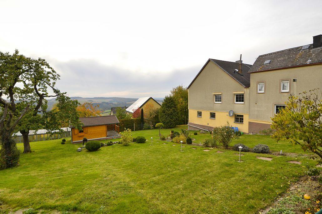 AP Immobilien GmbH - Ihr IVD Immobilienmakler aus Mainz - 56368 Roth - Zweifamilienhaus - Immobilienverkauf