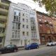 AP Immobilien GmbH - Ihr IVD Immobilienmakler aus Mainz - Immobilienverkauf, Immobilienvermietung , Mainz Neustadt , Wohnungsvermietung, Vermietung, Verkauf