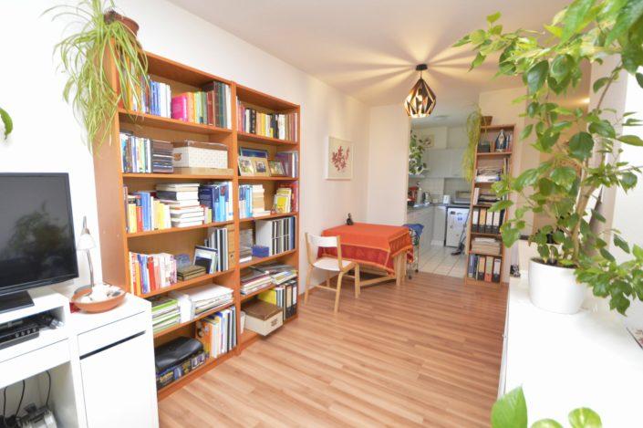 AP Immobilien GmbH - Ihr IVD Immobilienmakler aus Mainz - Immobilienverkauf, Immobilienvermietung , Mainz Oberstadt, Wohnungsvermietung, Vermietung, Verkauf
