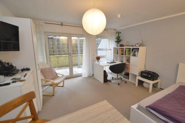 AP Immobilien GmbH - Ihr IVD Immobilienmakler aus Mainz - Immobilienverkauf , Mainz Mombach, Wohnungsvermietung, Vermietung, Verkauf