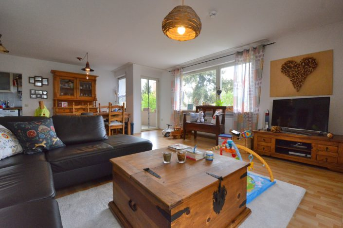 AP Immobilien GmbH - Ihr IVD Immobilienmakler aus Mainz - Immobilienverkauf, Immobilienvermietung , 65462 Ginsheim-Gustavsburg, Wohnungsvermietung, Vermietung, Verkauf