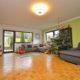 AP Immobilien GmbH - Ihr IVD Immobilienmakler aus Mainz - Immobilienverkauf, Immobilienvermietung , 55437 Ockenheim, Wohnungsvermietung, Vermietung, Verkauf
