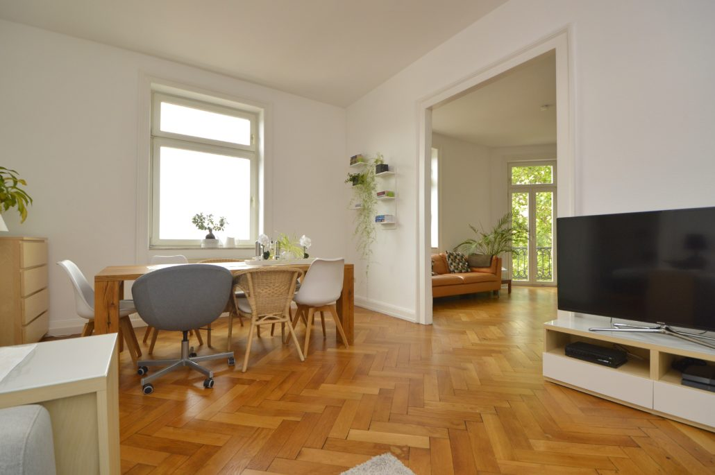 AP Immobilien GmbH - Ihr IVD Immobilienmakler aus Mainz - Immobilienverkauf, Immobilienvermietung , Mainz Altstadt, Wohnungsvermietung, Vermietung, Verkauf