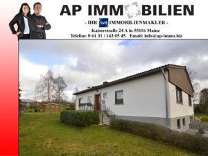 AP Immobilien GmbH - Ihr IVD Immobilienmakler aus Mainz - Nastätten - Eigentumswohnung - Immobilienverkauf - Immobilienvermietung