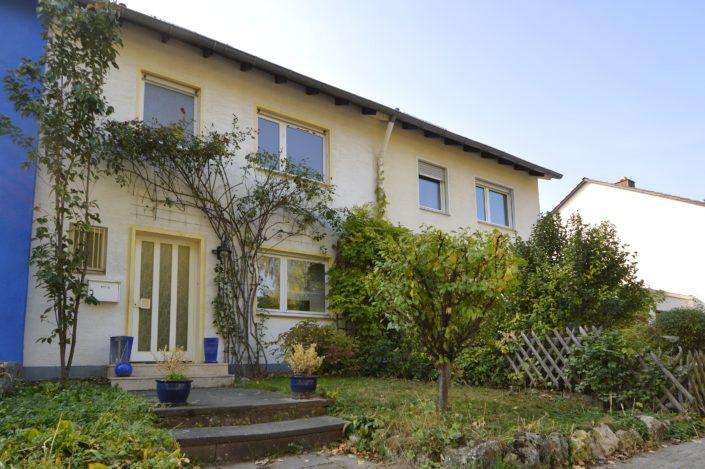 AP Immobilien GmbH - Ihr IVD Immobilienmakler aus Mainz - Immobilienverkauf, Immobilienvermietung , 55126 Mainz Finthen , Vermietung, Verkauf