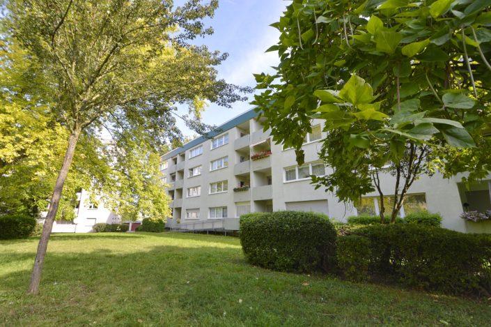 AP Immobilien GmbH - Ihr IVD Immobilienmakler aus Mainz - Immobilienverkauf, Immobilienvermietung , 55128 Mainz, Eigentumswohnung, Vermietung, Verkauf