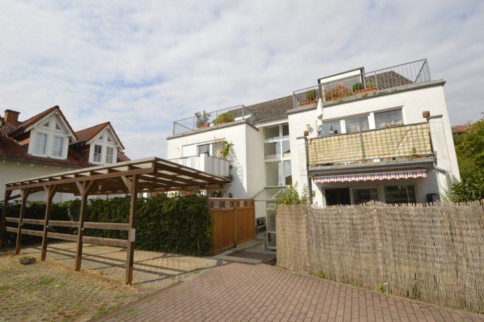 AP Immobilien GmbH - Ihr IVD Immobilienmakler aus Mainz - Immobilienverkauf, Immobilienvermietung ,55257 Budenheim , Wohnungsvermietung, Vermietung, Verkauf