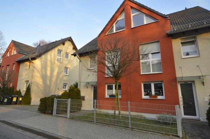 AP Immobilien GmbH - Ihr IVD Immobilienmakler aus Mainz - Immobilienverkauf, Immobilienvermietung , 65191 Wiesbaden, Hausvermietung, Vermietung, Verkauf