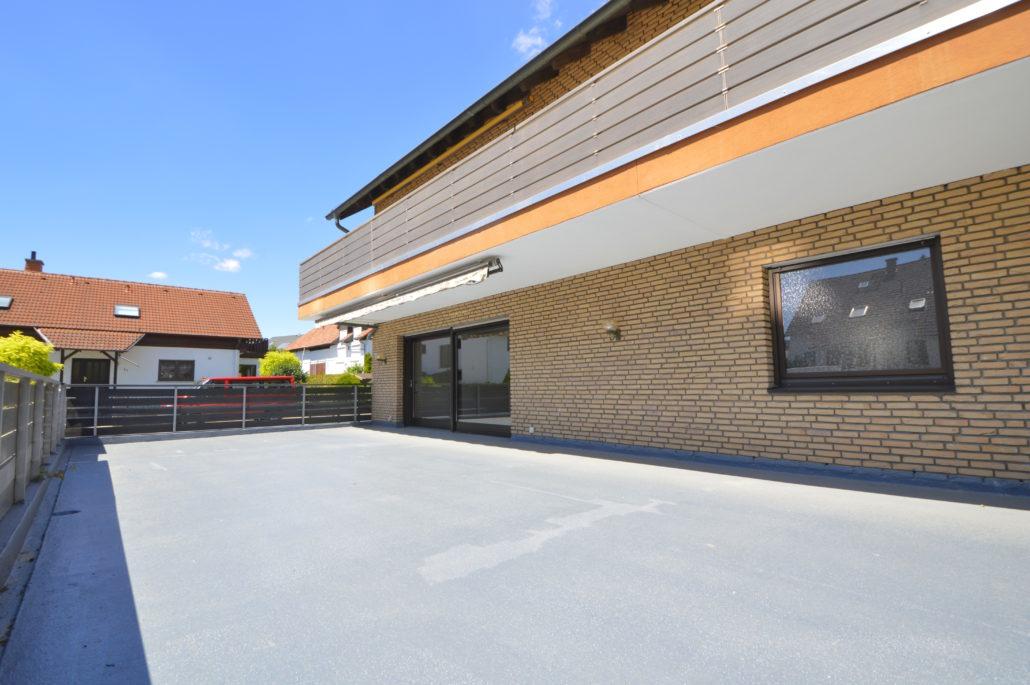 AP Immobilien GmbH - Ihr IVD Immobilienmakler aus Mainz - Immobilienverkauf, Immobilienvermietung , 55129 Mainz Ebersheim , Wohnungsvermietung, Vermietung, Verkauf