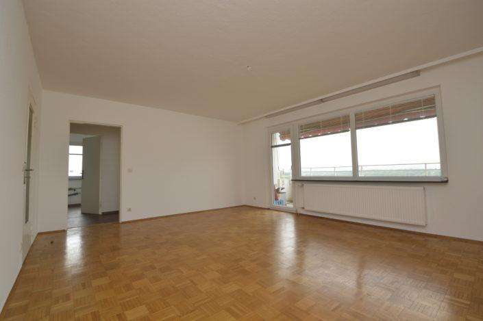 AP Immobilien GmbH - Ihr IVD Immobilienmakler aus Mainz - Immobilienverkauf, Immobilienvermietung , 55131 Mainz, Eigentumswohnung, Vermietung, Verkauf