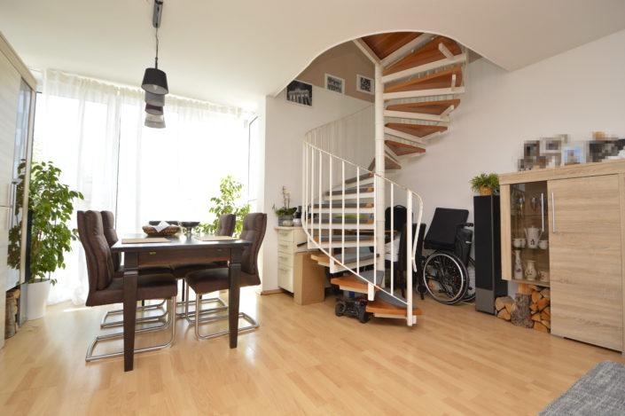 AP Immobilien GmbH - Ihr IVD Immobilienmakler aus Mainz - Immobilienverkauf, Immobilienvermietung , 55131 Mainz Laubenheim , Wohnungsvermietung, Vermietung, Verkauf