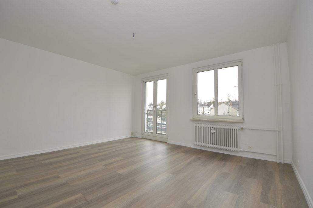 AP Immobilien GmbH - Ihr IVD Immobilienmakler aus Mainz - Immobilienverkauf, Immobilienvermietung , 60594 Frankfurt am Main, 3-Zimmerwohnung, Vermietung, Verkauf