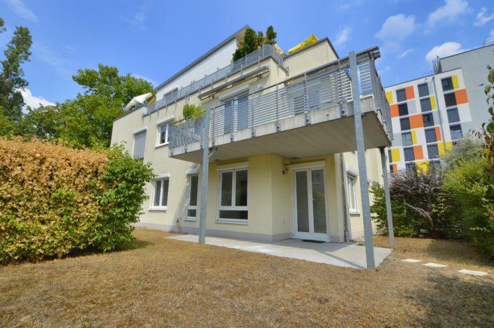 AP Immobilien GmbH - Ihr IVD Immobilienmakler aus Mainz - Immobilienverkauf, Immobilienvermietung , 55122 Mainz, Vermietung, Verkauf