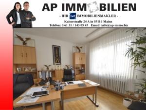 AP Immobilien GmbH - Ihr IVD Immobilienmakler - Immobilienverkauf, Immobilienvermietung, Wohnung, Haus, Kapitalanlage, Bewertungen, Rezension, Beurteilung