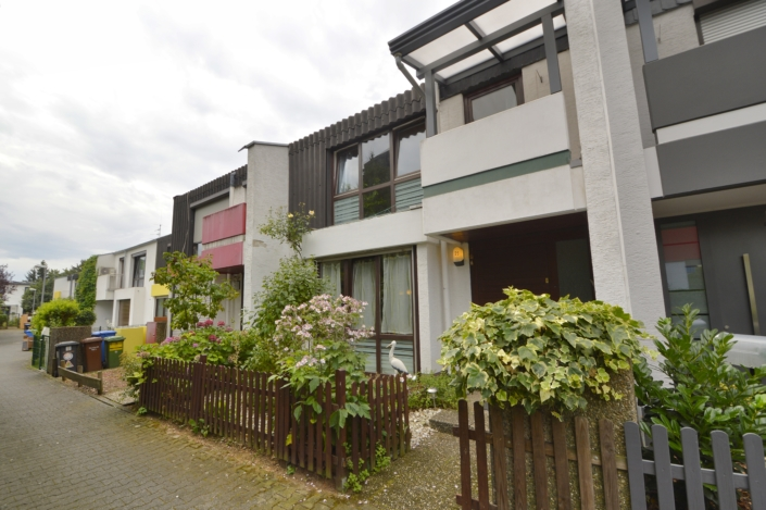 AP Immobilien GmbH - Ihr IVD Immobilienmakler - Immobilienverkauf, Immobilienvermietung, Wohnung, Haus, Kapitalanlage