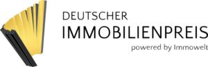 AP Immobilien GmbH - Ihr IVD Immobilienmakler - Immobilienverkauf, Immobilienvermietung, Wohnung, Haus, Kapitalanlage, Bewertungen, Rezension, Beurteilung, Immowelt, Deutscher Immobilienpreis, Listet, 2020 Mainz
